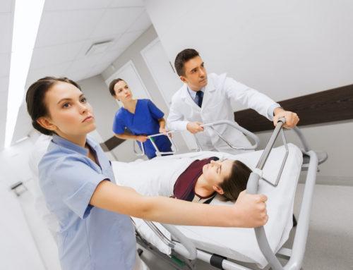 Desmistificando o Sistema de Saúde nos EUA: Emergências