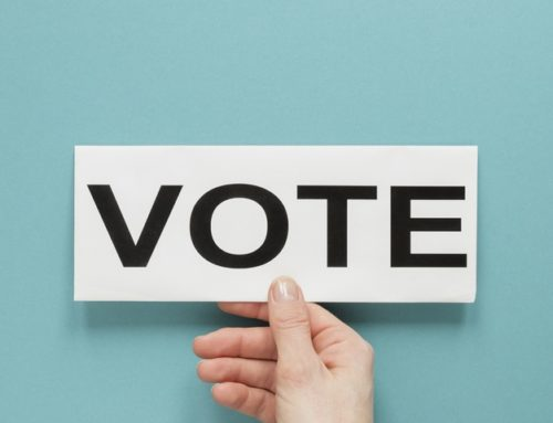 O que você precisa saber sobre eleições nos EUA e Brasil em 2020