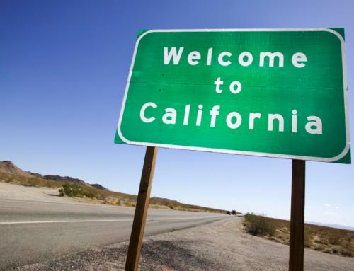 Conheça novas leis que entram em vigor na Califórnia em 2021