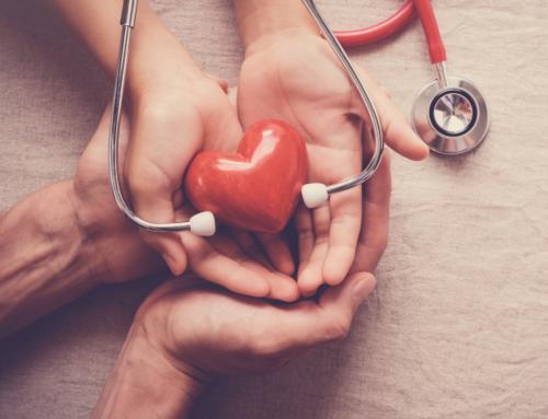 Desmistificando o Sistema de Saúde nos EUA – Seguro Obrigatório