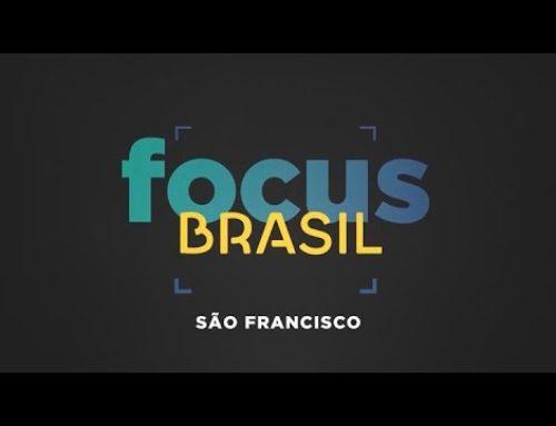 Focus Brasil – San Francisco