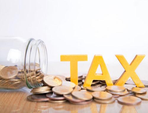 Temporada de declaração do imposto de renda 2021 – tire dúvidas frequentes