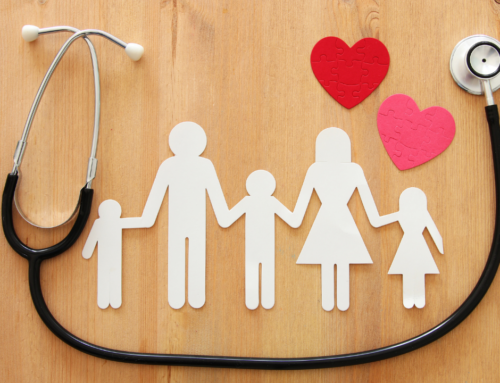 Como Funciona o Sistema de Saúde nos EUA – Introdução aos Planos de Saúde